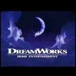 Dream Works NEW