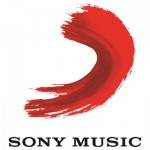 Sony Music NEW