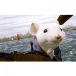 Stuart Little 3