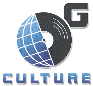 g-culture-weblogo-shineshadow